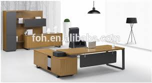 office table models. latest office table design models mfc executive desk fohkeb241 l
