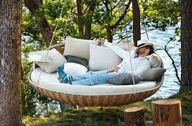 comfortable porch furniture. Hanging Porch Chair Fancy Comfortable Outdoor Chairs With Patio Most Garden Ireland Furniture
