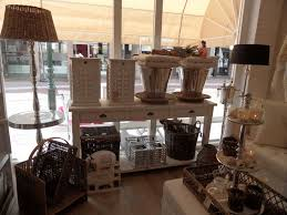 Home Decor Stores San Antonio