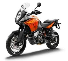 2018 ktm adventure bikes. fine 2018 ktm 390 adventure will be a mini 1190 throughout 2018 ktm adventure bikes