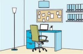 choose home office. interior design tips how to choose home office lighting choose home office