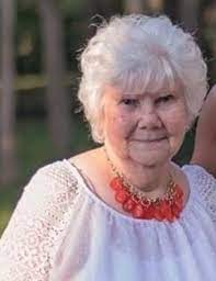 Maxine Mercer Obituary (1932 - 2019) - Greenfield, OH - Chillicothe Gazette