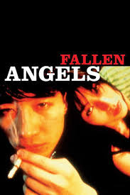 fallen angels movie review film summary roger ebert fallen angels