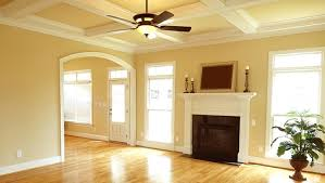 best interior house paint home interior painters creative interior painting images remodel with interior best model