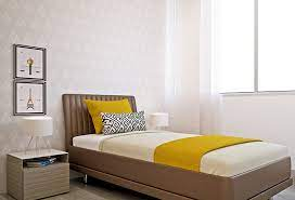 best 15 small bedroom decorating ideas