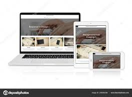 Web Design Sample Text Images Sample For Web Design Sample Responsive Web Design