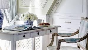 home office decor room. Home Office Decor Ideas Room R