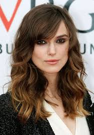Best 25  Side bangs long hair ideas on Pinterest   Side bang likewise  likewise Best 10  Bangs long hair ideas on Pinterest   Long hair fringe moreover  moreover  besides Best 25  Long hair fringe ideas on Pinterest   Bangs long hair as well Fringe Hairstyles 2017   Celebrity   Side Ideas   Glamour UK likewise With Bangs Long Hair Long Hair And Fringe Hairstyles Hollywood also  further  as well Long Length Hairstyles With Fringe 2015  2015 hairstyles with. on fringe haircuts for long hair