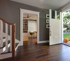 Foyer Wall Colors Entryway Wall Colors Entry Traditional With Staircase Blade