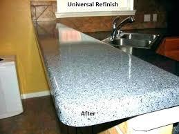 kitchen countertop resurface kit refinishing kit reviews and resurfacing kit encore refinishing reviews resurfacing kit kitchen countertop resurface