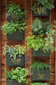 interior vertical herb garden insteading expensive planters outdoor staggering 7 herb planters outdoor