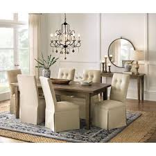 large size of extendable round dining table toronto extendable round dining table large extendable dining