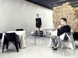 Tavolini e sedie bar arredo spluga