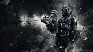 battlefield 4 shooter tactical stealth fighting action military four wallpaper 1920x1080 614541 wallpaperup