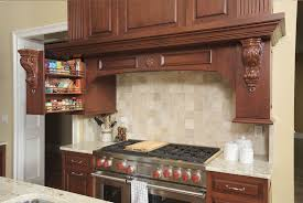 Kitchen Cabinets Dayton Ohio Kitchen Cabinets Dayton Ohio