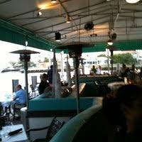The Chart House Fort Lauderdale Chart House Restaurant 32 Tips From 956 Visitors