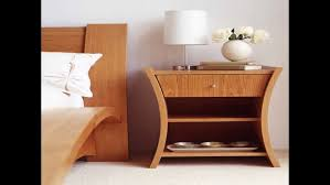small bedside table night stand decoration ideas diy wood crate nightstand collapsible nightstand