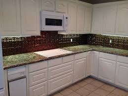 Kitchen Remodeling Mckinney Tx Home Remodeling Mckinney Tx Kitchen Remodel Hh Construction