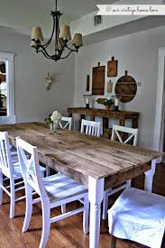 wood kitchen table beautiful:  ideas about wooden dining tables on pinterest curtains dining tables and glass dining table