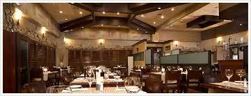 commercial restaurant lighting. lexiconu0027s commercial restaurant lighting lexicon technologies