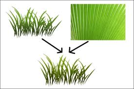 grass texture game. Plain Game Intended Grass Texture Game P