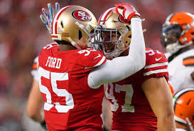 Nfl Point Spread Chart N F L Week 12 Predictions Our Picks Against The Spread