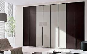 decoration wardrobe for bedroom from inside with confiant design boutique interior living room interior