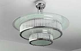 stunning art deco pendant lights ceiling light round gl