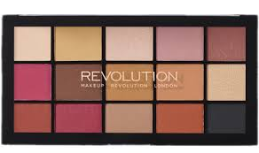 the best makeup brands and