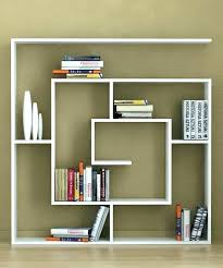 decorative wall bookshelves cool wall shelves inset shelves walls interior cool metal shelving units decorative wall shelf storage architecture decorative