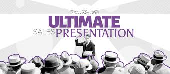 Sales Presentaion How To Deliver The Perfect Sales Presentation Sales Pitch