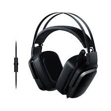 Cool Earphone Designs Best Razer Tiamat 2 2 V2 Analog Gaming Headset Headphone Earphone Sale Online Shopping Cafago Com