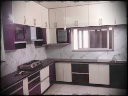 country kitchen designs pictures of l shaped kitchens indian design layout ideas