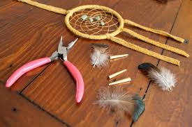 As with all things, teachings and designs of the dreamcatcher will vary  among First Nations and other indigenous cultures. The dreamcatcher  signifies our ...