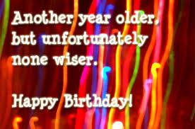Glückwünsche Zum Geburtstag Englisch Sprüche Elternlinks