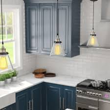 how to choose kitchen lighting. Kitchen Lighting:Erica 1 Light Mini Pendant For Antique Traditional Brass How To Choose Lighting C