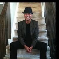 "20+ ""Glenn Schafer"" profiles | LinkedIn"