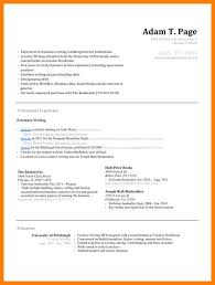 typing skill resume typing a resume data entry resume templates clerk cv jobs from home