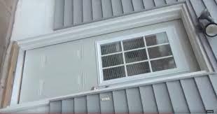 Backyards How Replace Exterior Door Part To Install Jamb