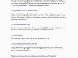 Resume Tips For First Time Job Seekers Resume For First Time Job Seeker New How To Write Resumes New First