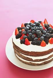 Best Easy Birthday Cake Recipes Birthdaycakeformomgq