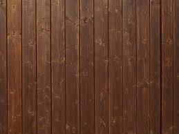 Wood Pattern Custom 48 Seamless High Quality Wood Textures Pattern And Texture