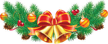 Image result for christmas icons