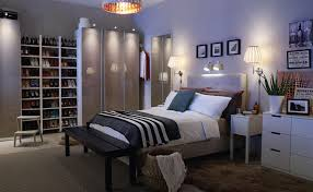 ikea bed furniture. Bedroom Furniture Ideas Ikea Wake Up Re: Full Size Bed .
