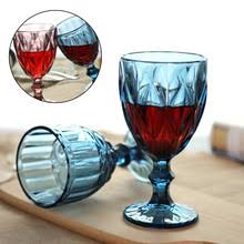 Многоцветный резной <b>бокал для вина</b> Кубок Свадьба <b>лучший</b> ...