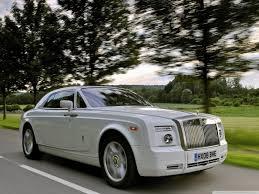 Rolls Royce Super Car 2 ❤ 4K HD Desktop Wallpaper for 4K Ultra HD ...