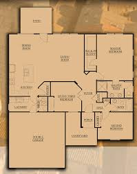 bedroom bath house plans with basement surprising 2 bedroom 2 bath house plans with basement