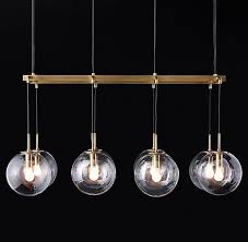 chandelier enchanting linear chandelier linear pendant light fixtures gold iron chandeliers with linier round glass