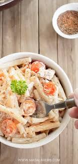 creamy cajun pasta recipe creamy cajun pasta homemade cajun seasoning and cajun seasoning