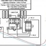 contactor and photocell wiring diagram pdf wiring diagrams click 2wire photocell wiring schematic manual e books photocell wiring diagram pdf